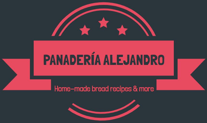 Panadería Alejandro
